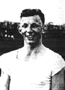 Ernest Wilimowski