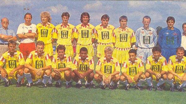 Muc 72 version 1989-1990